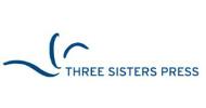 threesistsers190100